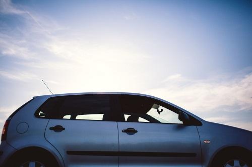 ヤフオクで出品されている車の需要が高い理由